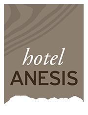 Anesis Hotel | Kozani